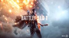 12 минут геймплея «Во имя царя» Battlefield 1 и возвращение специализаций