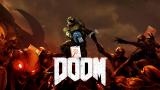 Doom как учебник геймдизайна