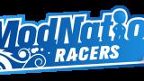 ModNation Racers: Road Trip [Обзор игры]