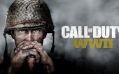 Новые подробности Call of Duty: World War II от Game Informer