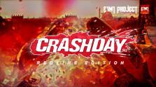 Crashday — Redline Edition