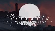 Обзор игры Peregrin