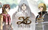 Ys Origin [Обзор игры]