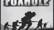 Обзор игры Foxhole