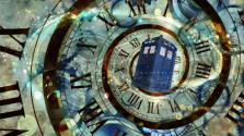 доктор кто — лучшее новой эпохи