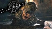 Hellblade: Сенуя Свихнулась