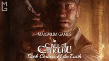 Call of Cthulhu: Dark Corners of the Earth — Темные уголки багов [19.08.17 | 18:00 МСК]
