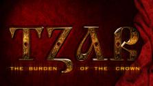 О пиве, Великом Зле и полировании шаров. Обзор игры TZAR: The Burden of Crown