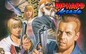 Избей их всех: Die Hard Arcade/Dynamite Deka
