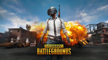 Мнение о PlayerUnknown's Battlegrounds