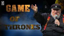 Коротко/Быстрый обзор на Game of Thrones [Игра]