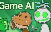 Дополнительные кредиты: Игровой ИИ — фундаментальный разум