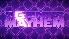 Обзор Agents of Mayhem