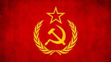 История игровой индустрии России [Часть 1]