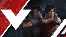Uncharted: The Lost Legacy — дополнение поразительных масштабов