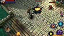 Обзор игры SoulCraft
