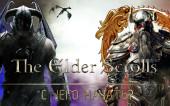 С чего начать The Elder Scrolls?