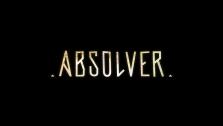 Обзор Absolver