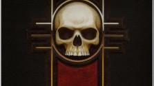 Warhammer 40000: Inquisitor — Мartyr. Мир Империума, которого мы дождались.