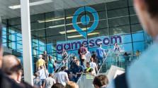 Gamescom 2017: Интервью о прошедшей выставке глазами разработчика игр