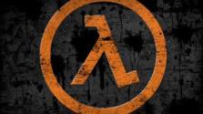 «Фримен! Они наступают!» или что вырезали из Half-Life? (Часть 1. Вырезанный сюжет и часть врагов)