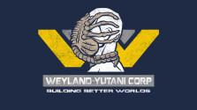 Weyland-Yutani Report: Почему «Alien: Isolation» лучшее, что случалось..//  