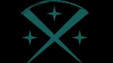 Земля должна знать своих Героев!!! (Выложи фотографии своих бойцов из XCOM 2 командир)