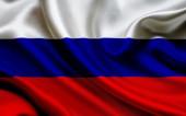 История игровой индустрии России [Часть 2]