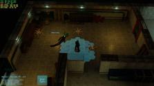 Пилим пошаговую RPG, update #1