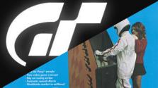 автосимуляторы: от аркадных залов до профессионального спорта. часть 1