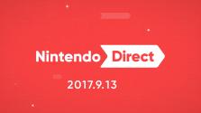 Восточная Директива (сентябрь 2017)
