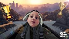 Лучший пилот 2017 | BioneBoy