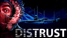 Обзор Distrust