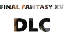 обзор dlc к final fantasy xv