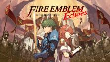 fire emblem echoes: тени валентии — демонстрация перевода!