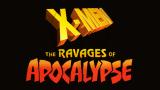 X-Men: The Ravages of Apocalypse — как юзер-мод стал проектом от Marvel?