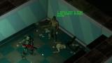 Пилим пошаговую RPG, update #2
