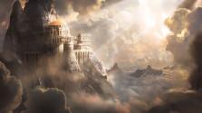 Титан Одиночества представляет. Топ 27 открывающих тем анимэ.