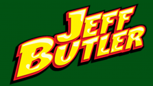 Джефф Батлер: Художественный талант от мира комиксов в игровой индустрии