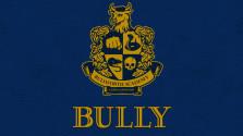 Стрим по Bully 17:20