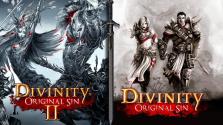 Divinity: Original Sin 2. Боевая система и ее последствия.