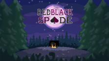 Redblack Spade — малоизвестная инди студия, которая чертовски хороша