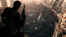 Проклятье Звёздных войн. EA закрыли Visceral Games