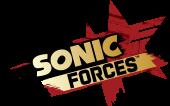 Краткие впечатления от Sonic Forces представленной на ИгроМире.