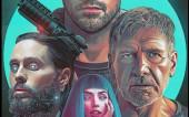 Blade Runner 2049. Разбор сюжета