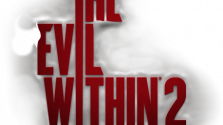 Обзор игры «The Evil Within 2»
