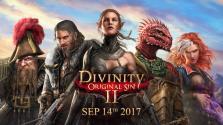 вопросы авторам divinity 2!