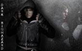 Dominion's Dark Biohazard: История первых глобальных модификаций Resident Evil 2