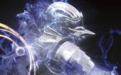 Demon's Souls / Эксклюзивные Души