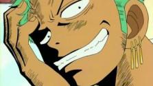 [Перевод] Почему аниме персонажи выглядят и звучат одинаково!?